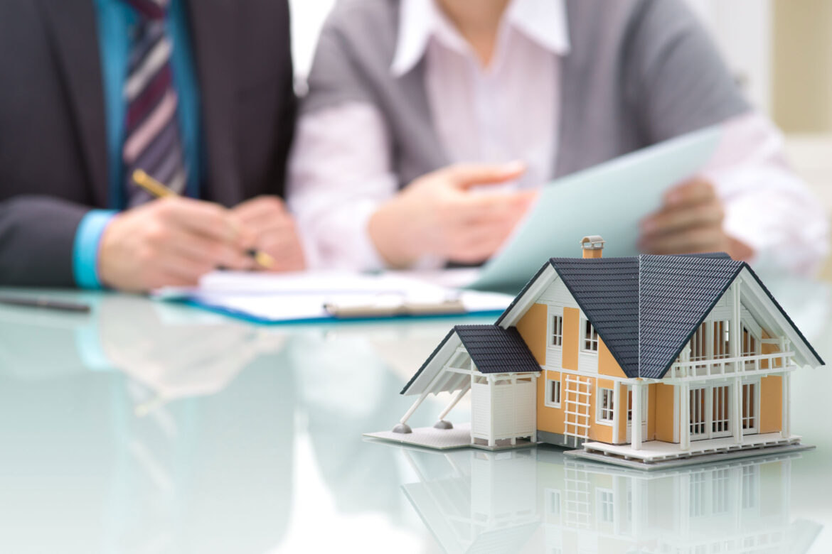 Safe Thinkers' Way of Selecting a Mortgage Lender