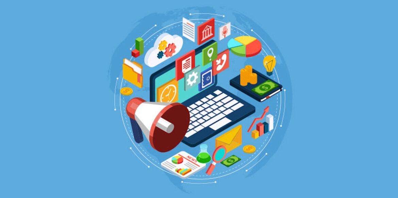 Best Social Media Promotion Tools