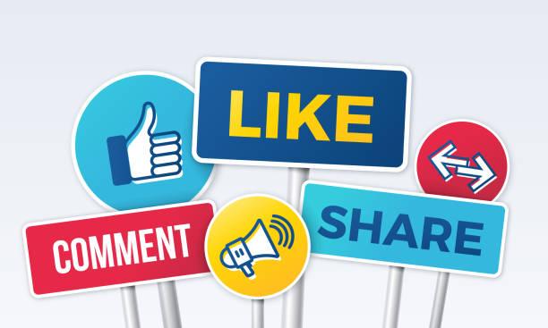 Social Media Marketing Tricks to Follow