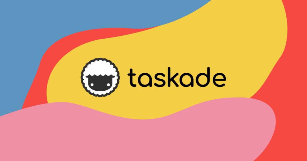 Is Taskade Good or Bad?