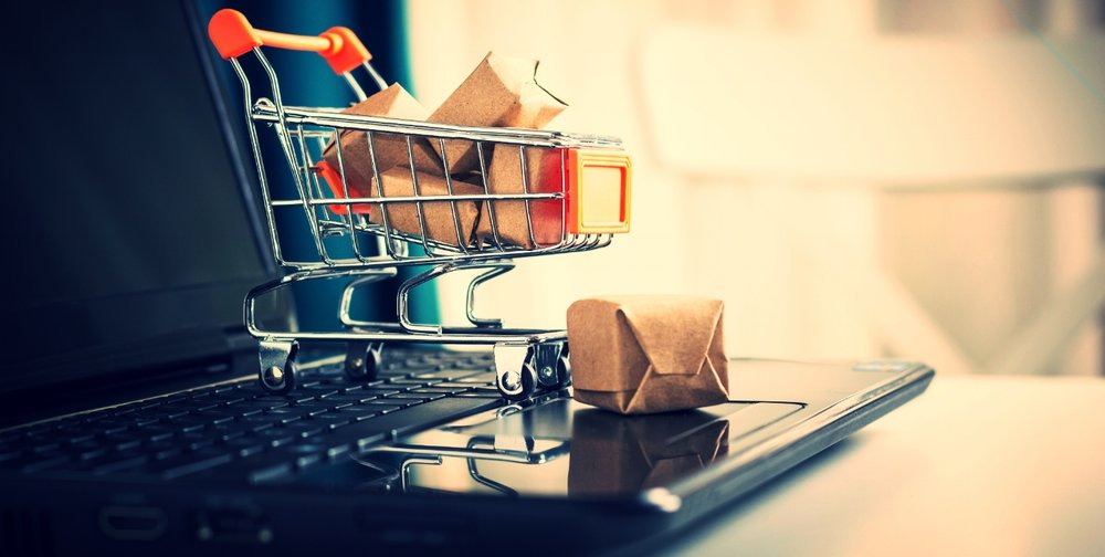 Guide for Creating an Online eCommerce Site