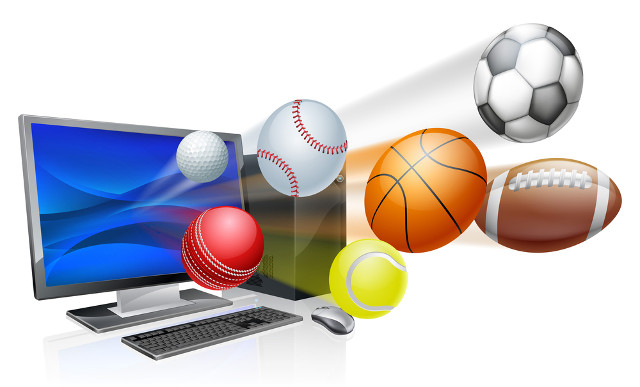 Safe Sports Betting Sites