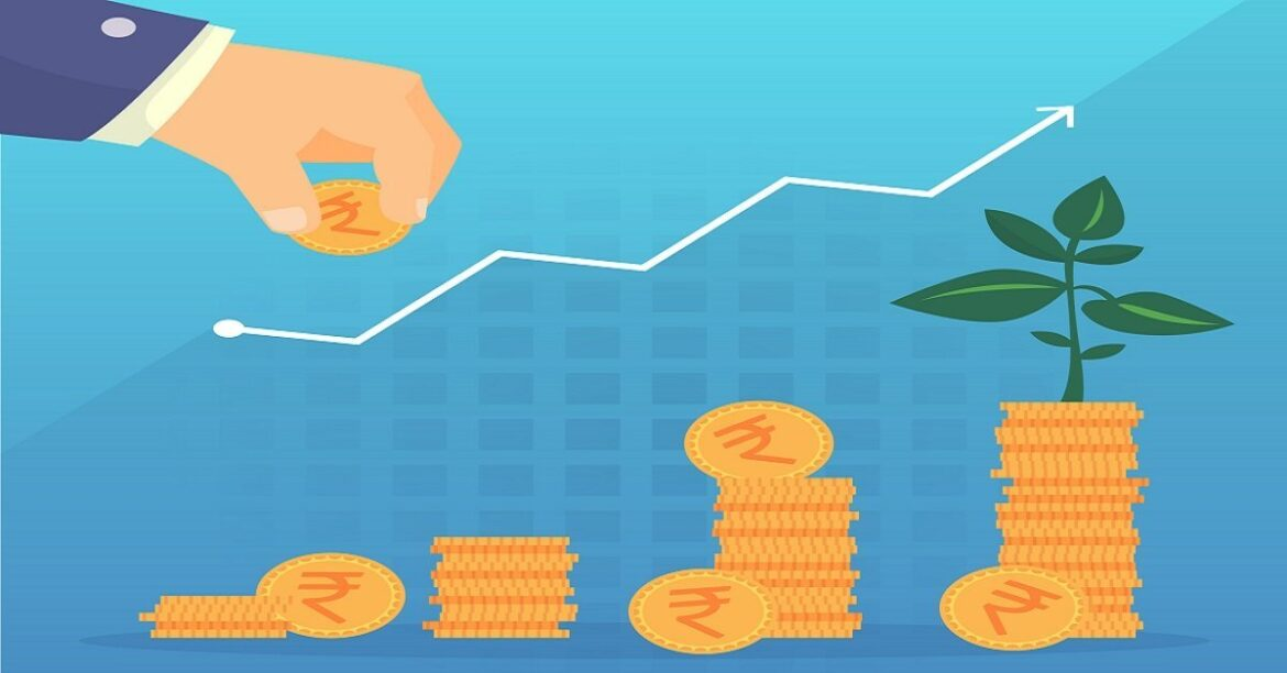 How to Invest Effectively: Best Ways for That