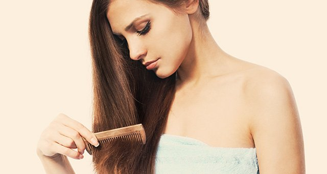 Tips to Follow and Not to Follow for Healthy Hair