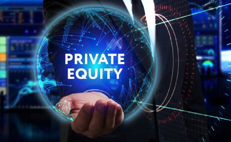 Private Equity Firms, What are They?
