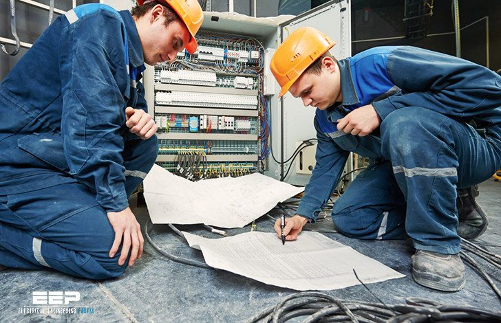 9 Qualities That Make a Good Electrician