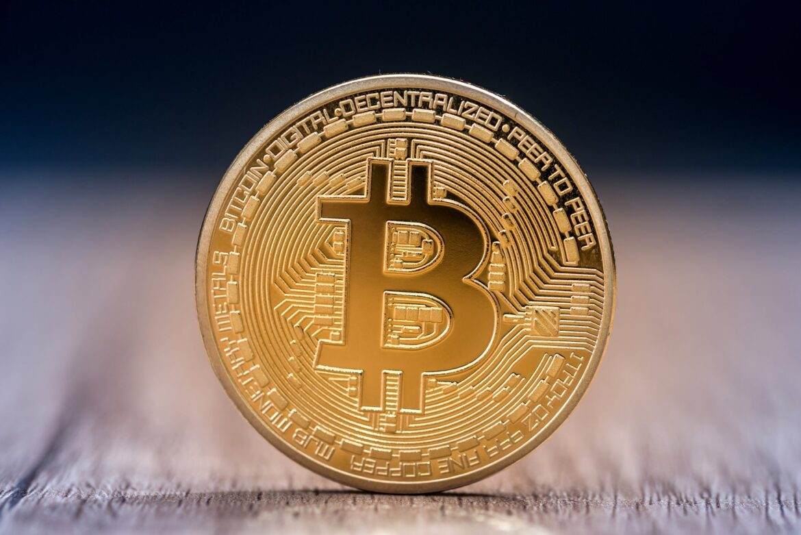 How to Buy Bitcoin? A Simple Guide