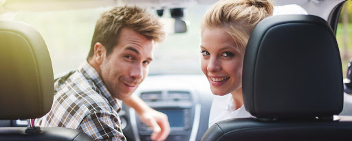 Things Not to Do When Renting a Car
