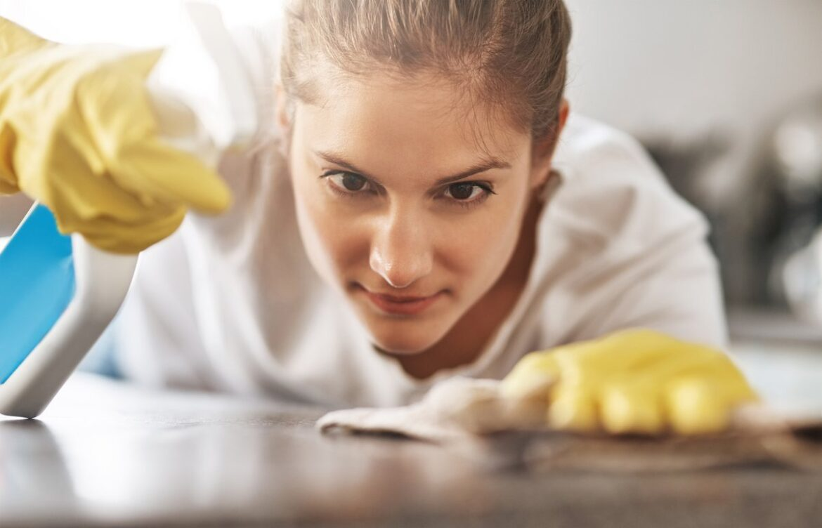 Why Do You Need a Professional House Wash?