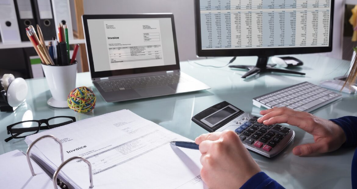 The 6 Best Features of A Good Accounting Software
