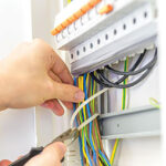 Electrical Panel Upgrade For Your Home