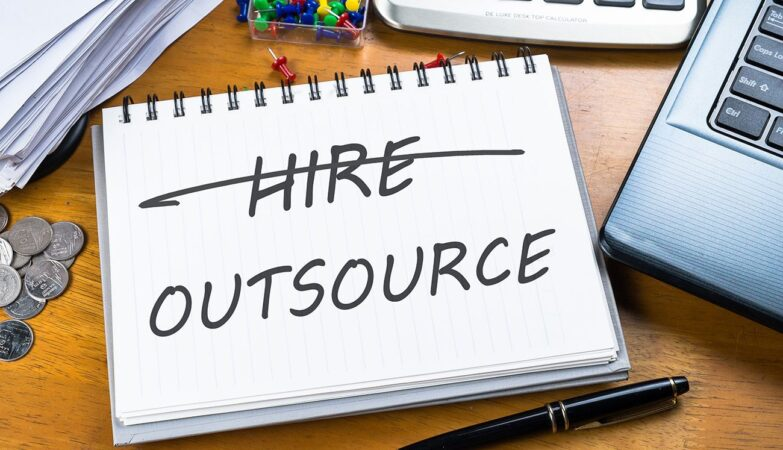 Need to Outsource Your Accounting Department