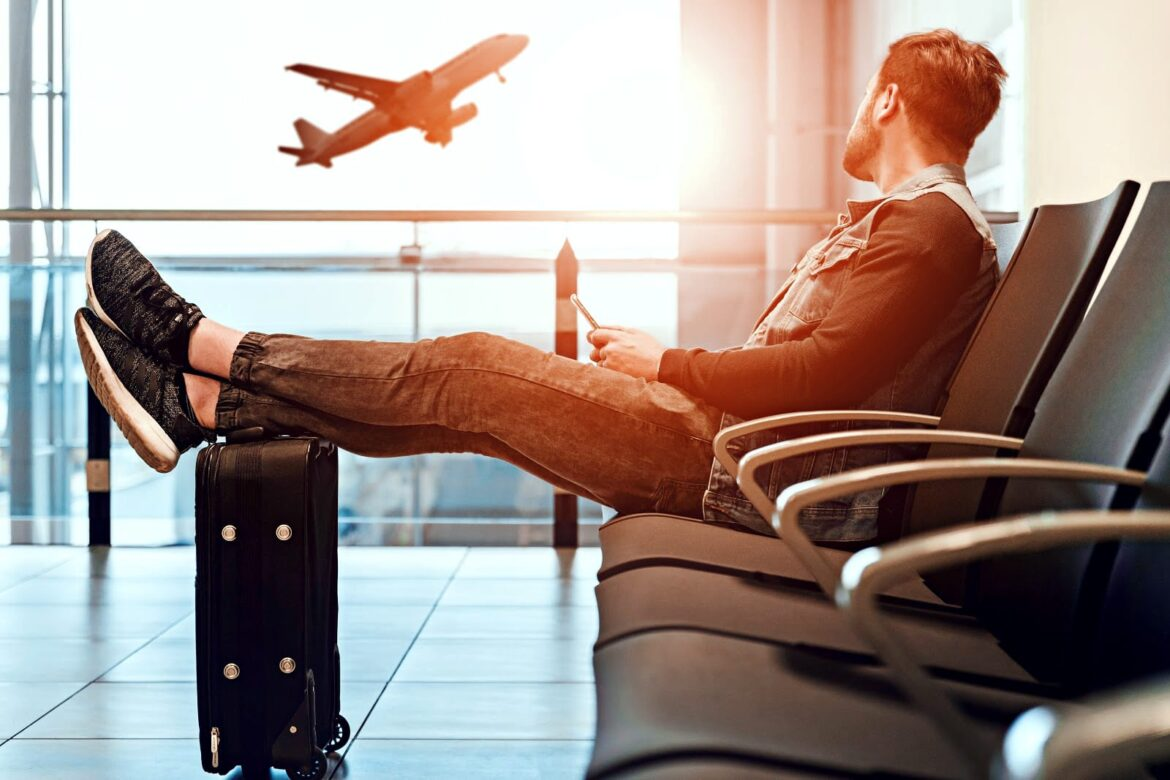 Advantages of Airport Transfers & Shared Shuttles