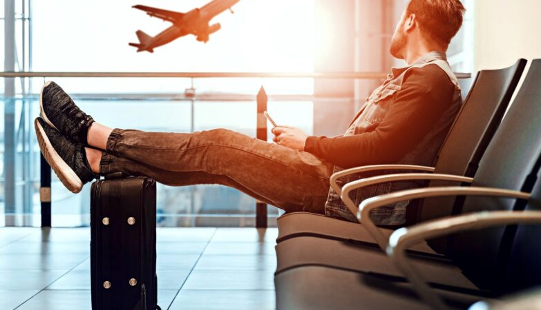 Why You Should Hire a Airport Transfers & Shared Shuttles